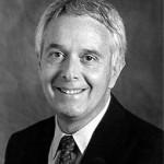 Arnold Milstein, MD
