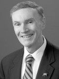 Stephen Shortell, Ph.D., M.P.H., MBA