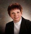Patsy Engel