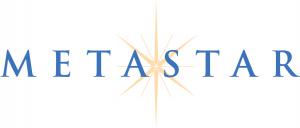 2015 MetaStar