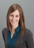 Angela Brubacher