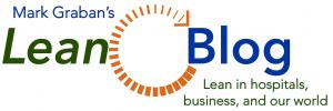 Lean-Blog-Top-Logo-2017-retina