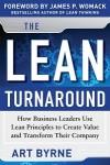 LeanTurnaround_Byrne LI TEST1