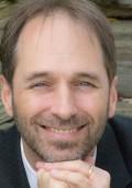 Mike De Luca