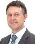 Didier Rabino