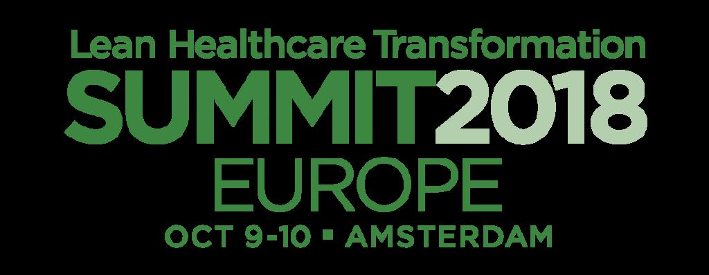 Summit2018 Europe