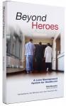beyond heroes photo